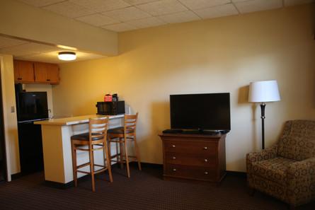 VQ Room