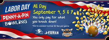 Labor day penny-a-pin banner-01.jpg