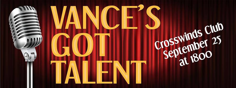 SEPT21 Vances Got Talent 1400x520-01.png