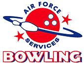 AF Bowling.jpg
