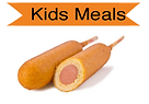 kids--meal.png