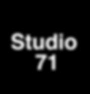 studio 71-01.png