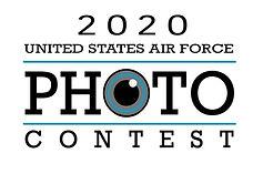 2020 photo contest-01.jpg