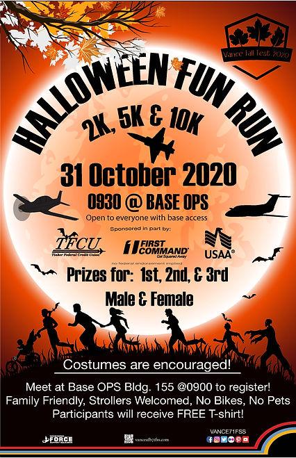 Oct 31 VANCE HALLOWEEN FUN RUN 2020.jpg