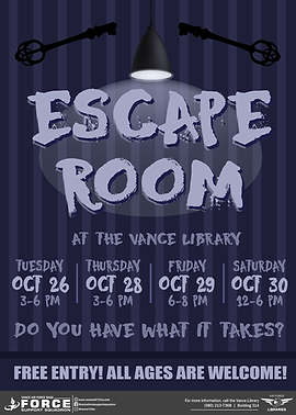 OCT21 Library Escape Room 5x7-01.png