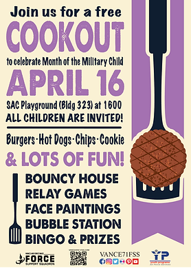 APR21 Military Child Cookout 5x7-01.png