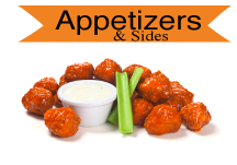 apptizers-sides.png