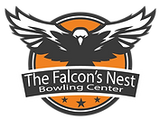 Bowling logo new.png