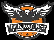 Bowling logo new.png