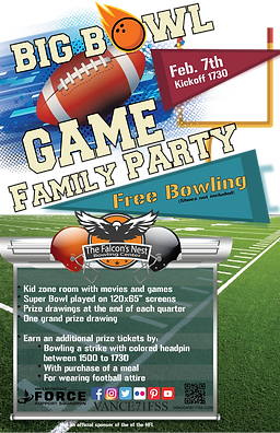 Bowling alley Super Bowl 11x17a-01.png