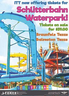 Jul21 Schlitterbahn Waterpark 5x7-01.jpg