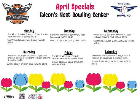 April specials bowling alley 7x5-01.jpg