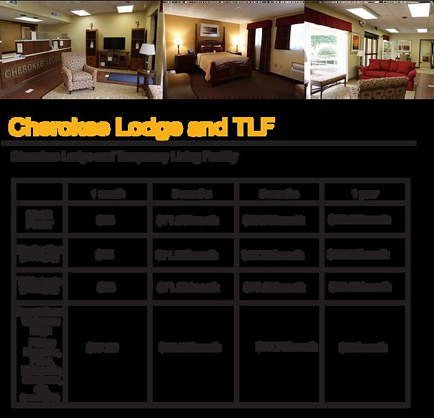 lodge calendar-01.png