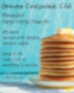 club breakfast_feb2019-01.jpg