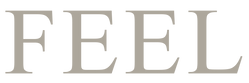 logo_FEEL.png