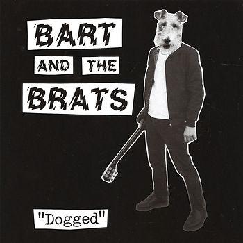 bartbratsdogged.jpg