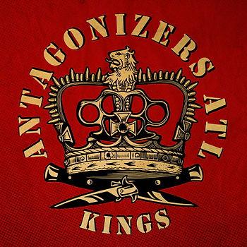 kings500x500.jpg