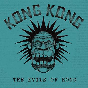 kongkong_evilsss.jpg