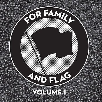 forfamilyandflag.jpg