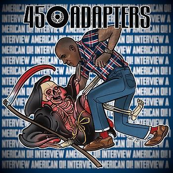 45adaptersinterview.jpg