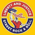 interview_libertyjustice250250.jpg
