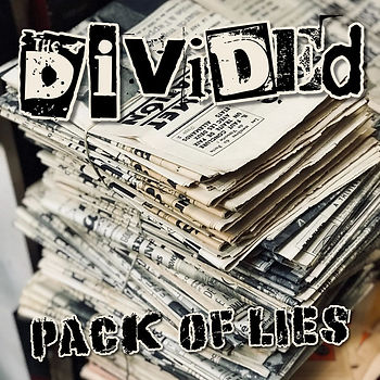 divided_lies.jpg