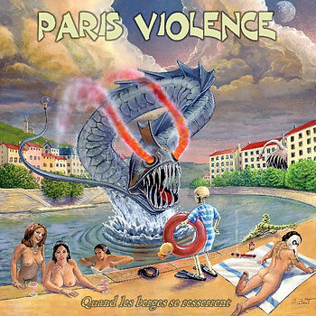 Paris-Violence-Quand-les-berges-se-resse
