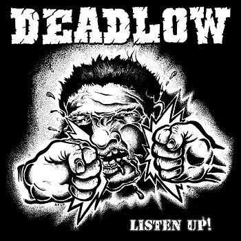 deadlowlistenup.jpg