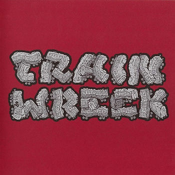 trainswreckcover.jpg