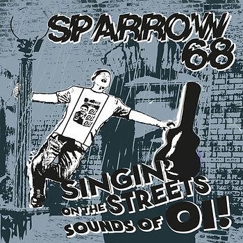 sparrow68soundsofoi.jpg