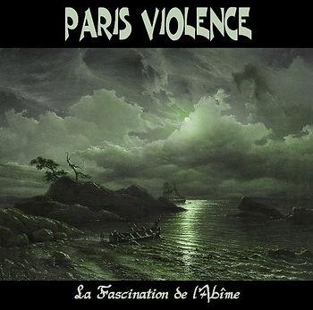 parisviolence_lafascination.jpg