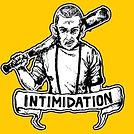 intimidationinterview300x300.jpg