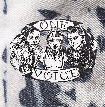 onevoice_skinday.jpg