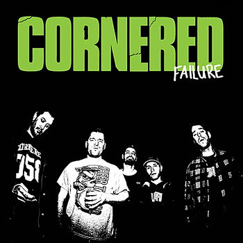 corneredfailure.jpg