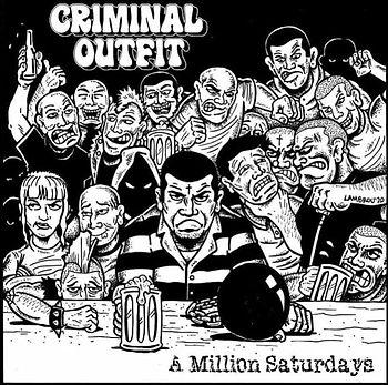 criminaloutfitminilp.jpg