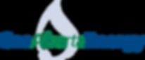 GAE-logo-18.png