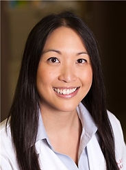 Dr-Kim-Nguyen-Podiatrist.jpg