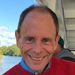dr-Eric-Lustig-Podiatrist-1.jpg