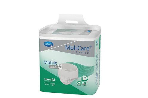 MoliCare Premium Mobile 5 DROPS