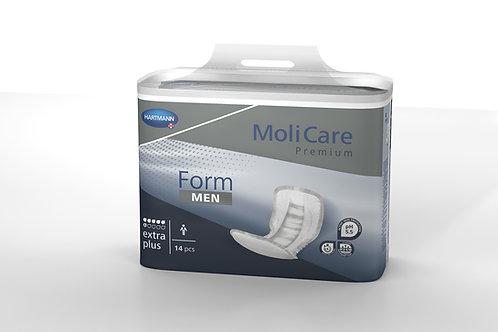 Molicare Premium Form MEN extra plus