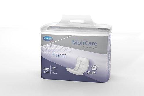 Molicare Premium Form maxi