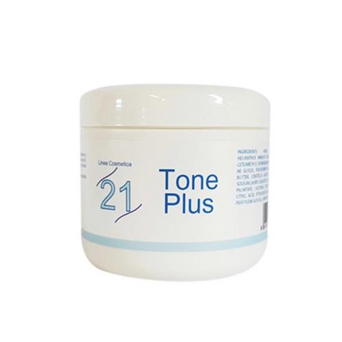 Tone Plus
