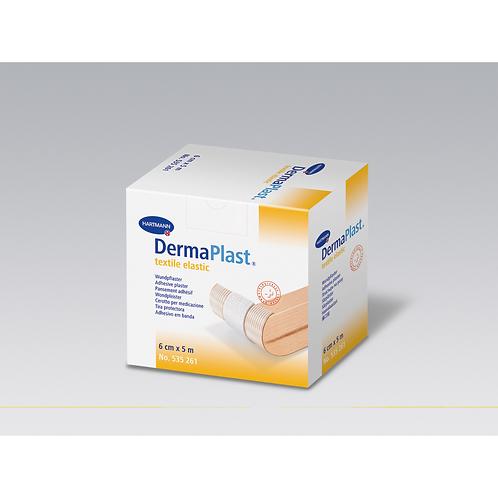 DermaPlast textile classic