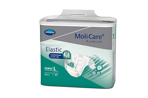 MoliCare Premium Elastic 5 DROPS