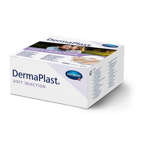 DermaPlast SOFT injection