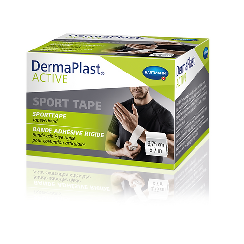 DermaPlast ACTIVE Sport Tape