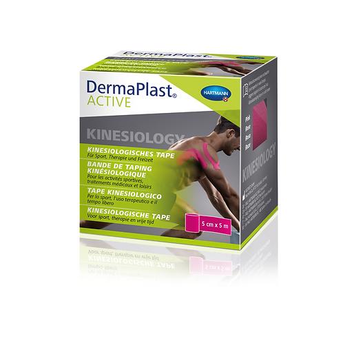 DermaPlast ACTIVE Kinesiology Tape