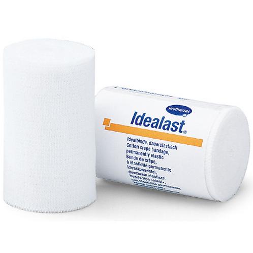 Idealast