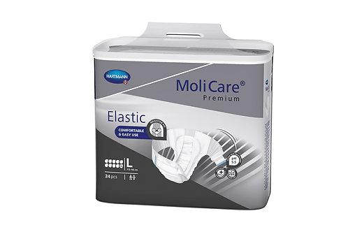 MoliCare Premium Elastic 10 DROPS