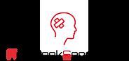 Logo muntjes.png